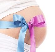 Alimentation de la femme enceinte et allaitante