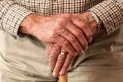 Alimentation des seniors, prévention de la dénutrition