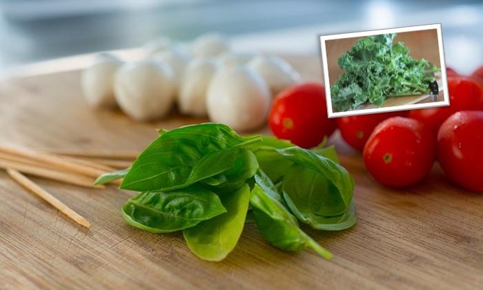 tomates_chou_kale