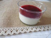 panna_cotta_fruits_rouges