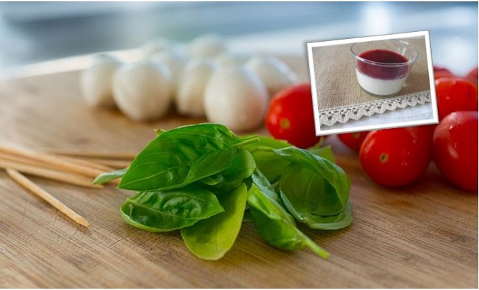 tomates_panna_cotta_fruits_rouges