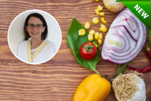 Valerie Ferrand Diet&thique