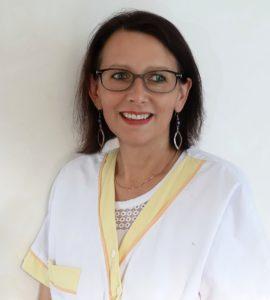 Valerie Ferrand