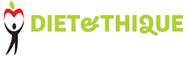 Diet-e-thique